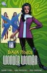 Diana Prince: Wonder Woman vol. 1 - Dennis O'Neil, Robert Kanigher, Mike Sekowsky, Irv Novick