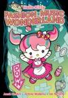 Hello Kitty: Fashion Music Wonderland - Victoria Maderna, Jacob Chabot, Ian McGinty