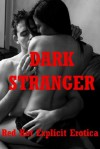 Dark Stranger: Five Sex with Stranger Erotica Stories - Constance Slight, Kitty Lee, Connie Hastings, Sandra Strike, Alice Drake