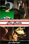 The Hustle - Jon Ripslinger