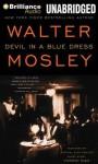 Devil in a Blue Dress (Easy Rawlins) - Michael Boatman, Walter Mosley