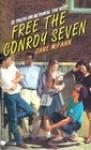 Free the Conroy Seven - Jane McFann