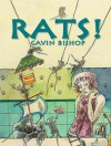 Rats! - Gavin Bishop