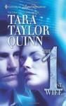 The First Wife - Tara Taylor Quinn