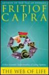Web of Life - Fritjof Capra