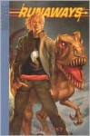 Runaways, Volume 7 - Brian K. Vaughan, Adrian Alphona, Mike Norton
