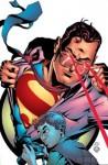 Superman: 3-2-1 Action! - Kurt Busiek, Mark Evanier, Brad Walker, Steve Rude, Rick Leonardi