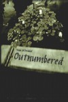Outnumbered - Dean M. Drinkel