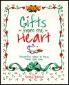 Gifts from the Heart - Dolley Carlson, Kathleen O'Malley