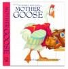 MOTHER GOOSE VOLUME 2 VOICE RECORD BOOK - Lasting Memories, Scott Gustafson