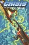Crisis On Multiple Earths TP Vol 04 - Cary Bates, Various, Dick Dillin