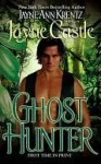 Ghost Hunter - Jayne Castle