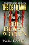 The Beast Within - James Daniels, William Rabkin, Lee Goldberg