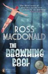 The Drowning Pool (Vintage Crime/Black Lizard) - Ross Macdonald