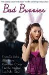 Bad Bunnies: Five Wickedly Warped Erotic Shorts - Francis Ashe, Ava Lore, Raminar Dixon, Fannie Tucker, Lucinda Lane