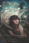 Perchance to Dream - Lisa Mantchev