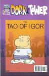 Tao of Igor - John Kovalic