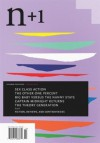 N+1 Issue 14: Awkward Age - n+1, Adriana Camarena, Yelena Akhtiorskaya, Lawrence Jackson, Charles Petersen, Christopher Glazek, Carla Blumenkranz, Nikil Saval, Nicholas Dames, Andrew Jacobs, Moira Weigel, Molly Fischer, Keith Gessen, Mark Greif, Dayna Tortorici