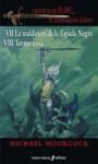 Crónicas de Elric, El Emperador Albino IV (Elric, #7-8) - Michael Moorcock