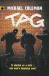 Tag (Black Apples) - Michael Coleman