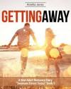 Getting Away - Amelia Jones