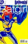 Girlfrenzy: Batgirl - Kelley Puckett, Jim Balent, Rick Burchett, Trish Mulvihill, Bleyaert Ro Hannin, Derren Vicenzo, Scott Peterson