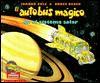 El Autobus Magico - Joanna Cole, Bruce Degen