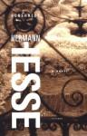 Rosshalde - Hermann Hesse, Ralph Manheim