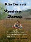 Keeping Secrets - Rita Durrett