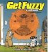 Get Fuzzy, Vol. 2 (Spanish Edition) - Darby Conley