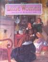 Little Women - John Escott, Louisa May Alcott, Gavin Rowe