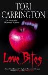 Love Bites - Tori Carrington