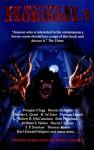 Best New Horror 3: No. 3 - Stephen Jones, Ramsay Campbell