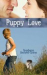 Puppy Love - Stephanie Bedwell-Grime
