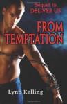 From Temptation - Lynn Kelling