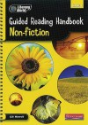 Guided Reading Handbook. Stage 1: Non-Fiction - Gill Howell