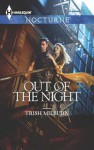 Out of the Night - Trish Milburn