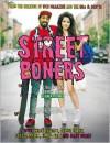 Street Boners: 1,764 Hipster Fashion Jokes - Gavin McInnes