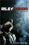 Riley Parra Sampler - Geonn Cannon