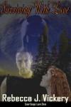 Surviving With Love - Rebecca J. Vickery