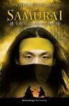 Samurai 6: Der Ring des Feuers (German Edition) - Chris Bradford, Wolfram Ströle
