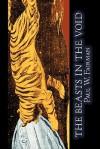 The Beasts in the Void - Paul W. Fairman