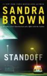 Standoff Standoff - Sandra Brown