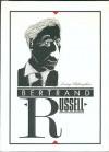 Bertrand Russell - Bertrand Russell, Ann A. Redpath