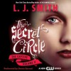 Secret Circle Vol II: The Captive (Audio) - L.J. Smith, Devon Sorvari