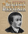 Bejamin Banneker: Mathematicia - Rose Blue
