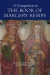 A Companion to the Book of Margery Kempe - John H. Arnold