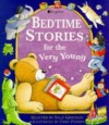 Bedtime Stories For The Very Young - Sally Grindley