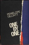 One by one - Penelope Gilliatt