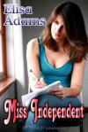 Miss Independent - Elisa Adams